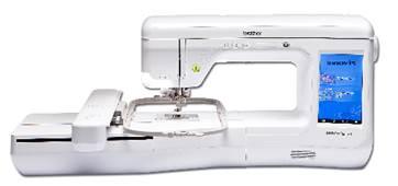 http://www.gilliesfabrics.co.uk/Services/Restful/3fab5cf7-1552-4513-b320-452d2feba5af/b84912ee-93f6-429e-a64a-6a45ccfc5257