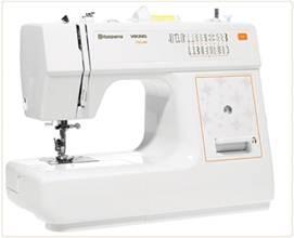 http://www.gilliesfabrics.co.uk/Services/Restful/3fab5cf7-1552-4513-b320-452d2feba5af/e2f17cc9-2456-42de-aeea-2c21668d9ce0
