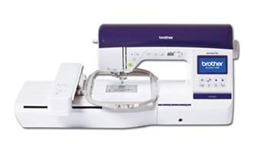 http://www.brothersewing.co.uk/documents/107352/21730261/NV2600ZU1_l