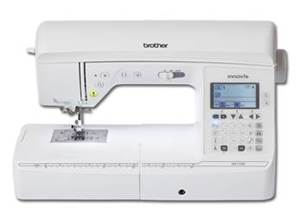 http://www.brothersewing.co.uk/documents/107352/21730464/NV1100ZU1_l