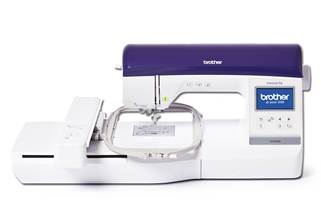 http://www.brothersewing.co.uk/documents/107352/21730195/NV800EZU1_l