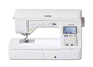 http://www.hampshiresewingmachines.com/images/images/brother-innov-is-nv1100.jpg