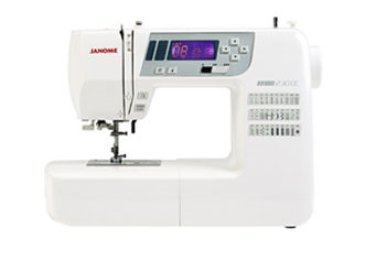 http://janome.co.uk/wp-content/uploads/2017/10/Janome-230DC-Featured-Image-331x246.jpg