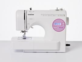 http://www.gilliesfabrics.co.uk/Services/Restful/3fab5cf7-1552-4513-b320-452d2feba5af/578671ca-078b-42e1-9323-03430a0fd8d3