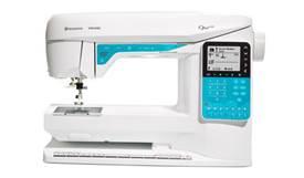 http://www.sewingmastery.com/wp-content/uploads/2013/12/OPAL-650-957363-V-SKa.jpg