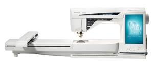 http://www.sewingmachinesplus.com/media/products/viking/diamond-deluxe/diamond-deluxe-results.jpg