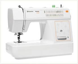 http://www.gilliesfabrics.co.uk/Services/Restful/3fab5cf7-1552-4513-b320-452d2feba5af/e41f7bae-47a3-4db2-a708-25852277d689