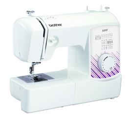 http://www.gilliesfabrics.co.uk/Services/Restful/3fab5cf7-1552-4513-b320-452d2feba5af/00388a50-f15c-4893-8169-09a6eebc962b