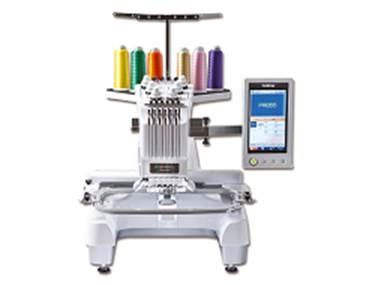 http://www.gilliesfabrics.co.uk/Services/Restful/3fab5cf7-1552-4513-b320-452d2feba5af/25dee497-4158-450d-a8b2-281e96ccbb24
