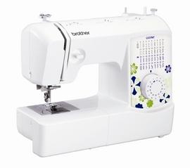 http://www.gilliesfabrics.co.uk/Services/Restful/3fab5cf7-1552-4513-b320-452d2feba5af/bf73e314-4dfb-490d-acad-a18043f92fb2