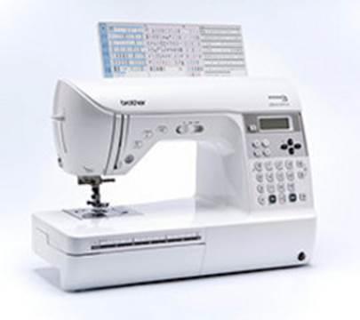 http://www.gilliesfabrics.co.uk/Services/Restful/3fab5cf7-1552-4513-b320-452d2feba5af/c707159c-fb51-49b6-a0a6-79140fea2005
