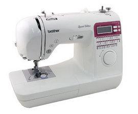 http://www.gilliesfabrics.co.uk/Services/Restful/3fab5cf7-1552-4513-b320-452d2feba5af/604976f3-752e-4753-b3e0-96d443c64013