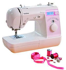 http://www.gilliesfabrics.co.uk/Services/Restful/3fab5cf7-1552-4513-b320-452d2feba5af/e60dac4f-6983-4d94-8233-b898f8a8e540